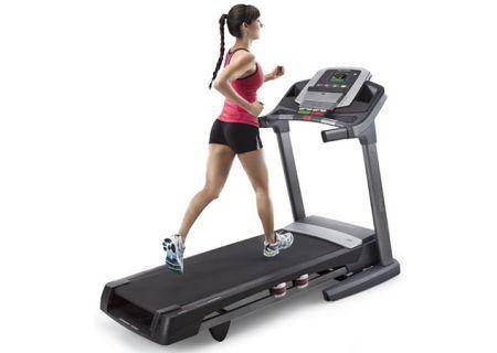 Pro-Form - PFTL11010 - Treadmills