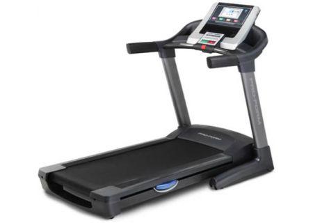 Pro-Form - PFTL15010 - Treadmills