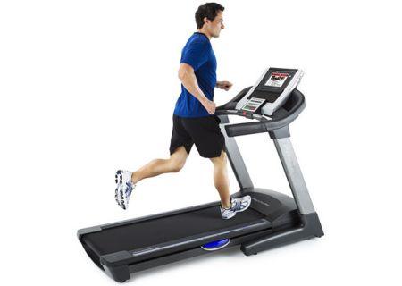 Pro-Form - PFTL16010 - Treadmills