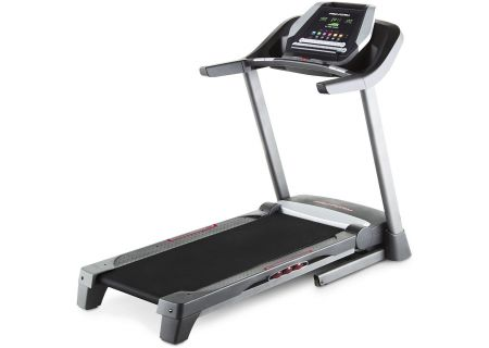 Pro-Form - PFTL59511 - Treadmills