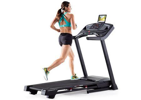 Pro-Form - PFTL59515 - Treadmills