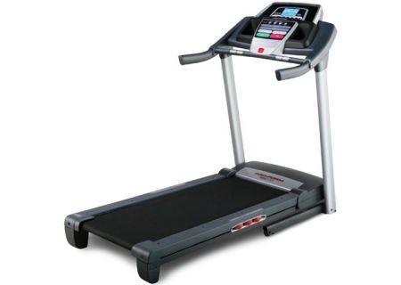 Pro-Form - PFTL60910 - Treadmills