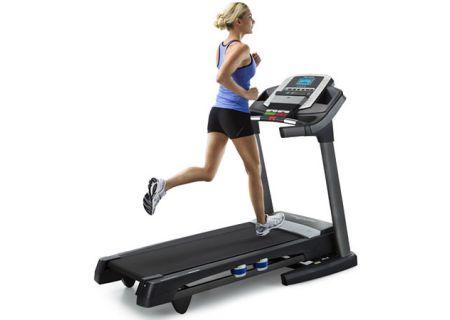 Pro-Form - PFTL81910 - Treadmills