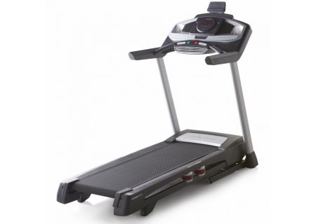Pro-Form - PFTL99715 - Treadmills