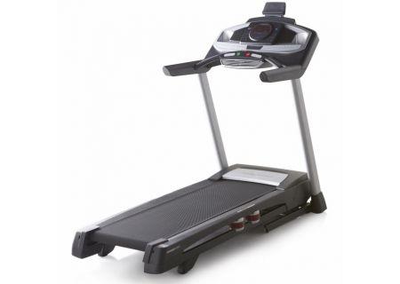 Pro-Form  Power 995I Treadmill  - PFTL99715