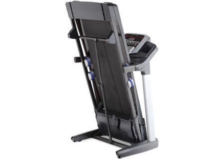 Pro-Form - PFTL99911 - Treadmills
