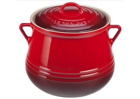 Le Creuset - PG01001767 - Dinnerware & Drinkware
