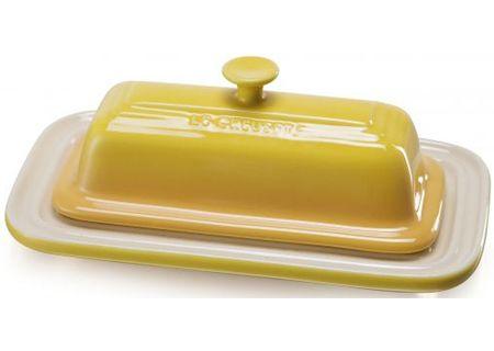 Le Creuset - PG03061970 - Dinnerware & Drinkware