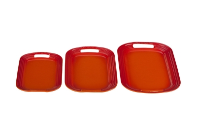 Le Creuset - PG03394102 - Cookware