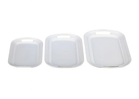 Le Creuset - PG03394116 - Cookware & Bakeware