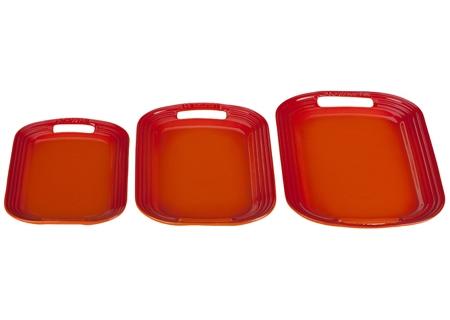 Le Creuset - PG0339412 - Dinnerware & Drinkware