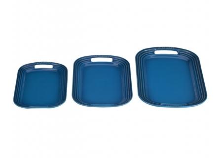 Le Creuset - PG03394159 - Cookware & Bakeware
