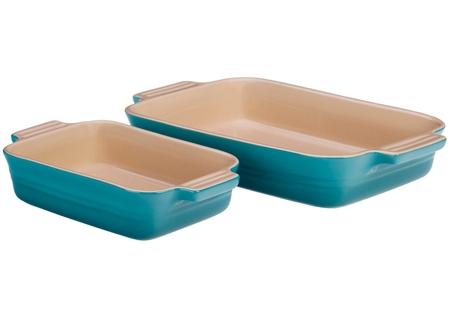 Le Creuset - PG05192617 - Dinnerware & Drinkware