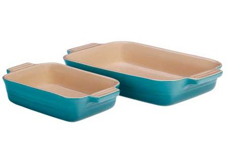 Le Creuset - PG0519261M - Cookware & Bakeware