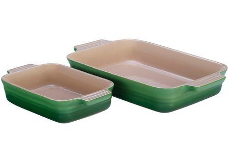 Le Creuset - PG05192669 - Dinnerware & Drinkware