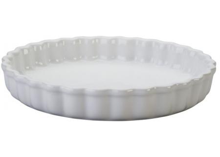 Le Creuset - PG06002416 - Bakeware