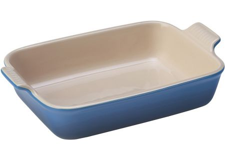 Le Creuset - PG0700-2659 - Bakeware