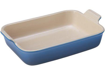 Le Creuset - PG0700-3259 - Bakeware
