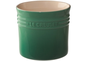 Le Creuset - PG100169 - Cooking Utensils