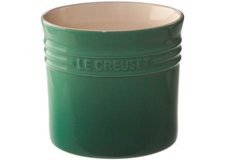 Le Creuset - PG100169 - Cookware & Bakeware