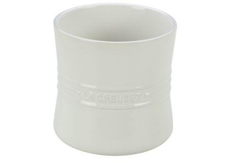 Le Creuset - PG100316 - Dinnerware & Drinkware