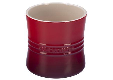 Le Creuset - PG100367 - Dinnerware & Drinkware