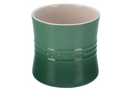Le Creuset - PG100369 - Dinnerware & Drinkware