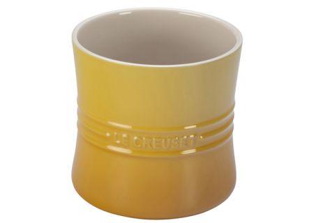 Le Creuset - PG100370 - Dinnerware & Drinkware