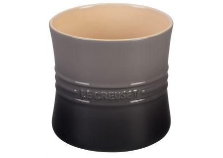 Le Creuset - PG1003-7F - Storage & Organization