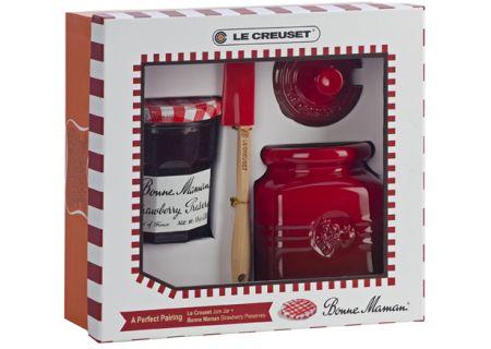 Le Creuset - PG1018GBJ - Dinnerware & Drinkware