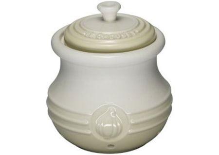 Le Creuset - PG10191268 - Dinnerware & Drinkware