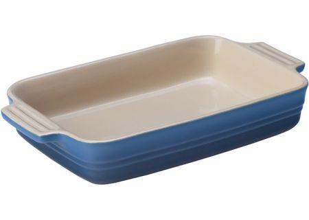 Le Creuset - PG1047-2659 - Cookware & Bakeware