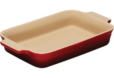 Le Creuset - PG1047-2667 - Cookware