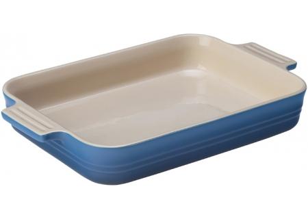 Le Creuset - PG1047-3259 - Cookware & Bakeware