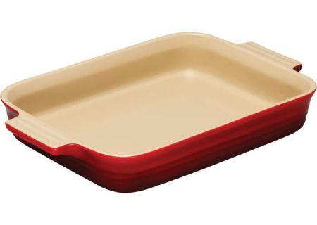 Le Creuset - PG1047-3267 - Cookware & Bakeware