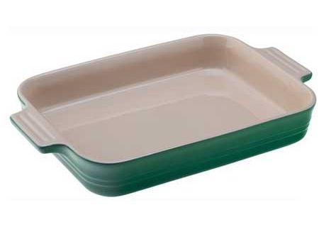 Le Creuset - PG10473269 - Cookware & Bakeware