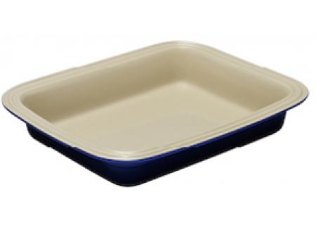 Le Creuset - PG1048-3930 - Cookware & Bakeware