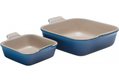 Le Creuset - PG1115-2059 - Cookware