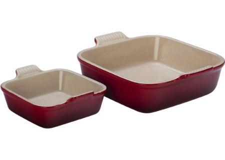 Le Creuset - PG1115-2067 - Cookware & Bakeware