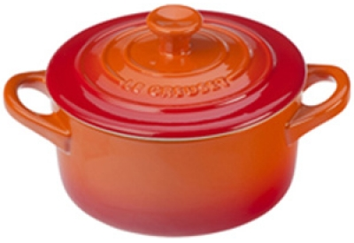 Le Creuset - PG1160-0802 - Cookware