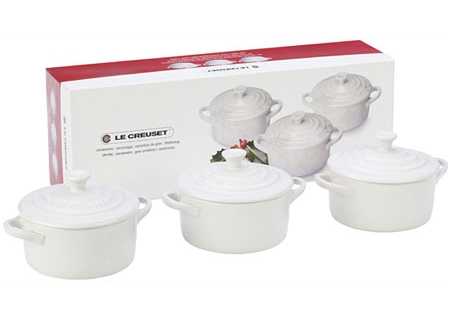 Le Creuset - PG11630816S  - Cookware & Bakeware