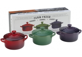 Le Creuset - PG1163FF08MC - Cooking Utensils