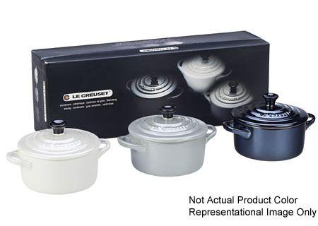 Le Creuset - PG1163TW08MC  - Cookware & Bakeware