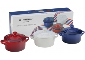 Le Creuset - PG1163US08MC - Cooking Utensils