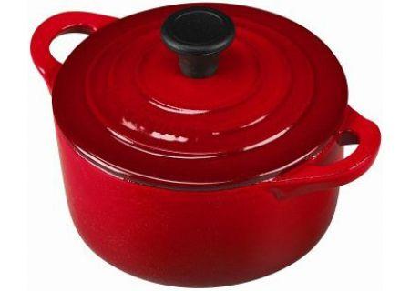 Le Creuset - PG1164CB-0867 - Cookware & Bakeware