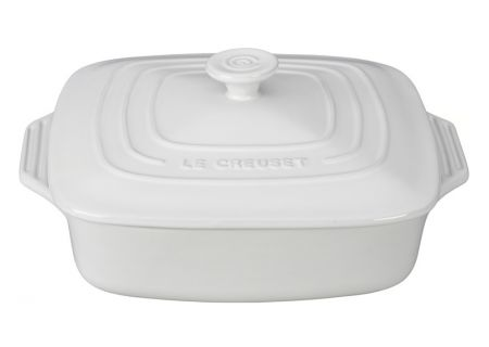Le Creuset - PG1357S3A-2416 - Bakeware