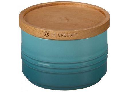 Le Creuset - PG15151017 - Storage & Organization