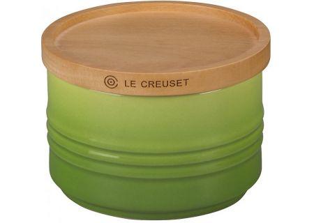 Le Creuset - PG1515104P - Storage & Organization