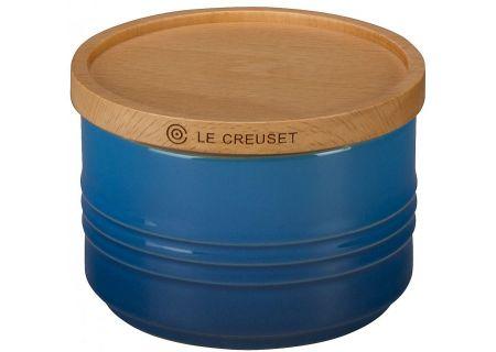 Le Creuset - PG15151059 - Storage & Organization