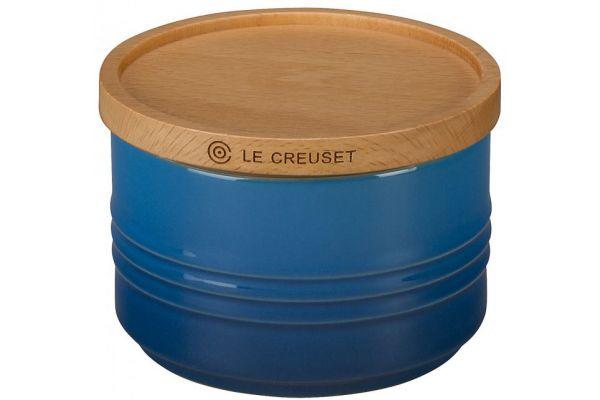 Le Creuset 12 Oz. Marseille Storage Canister  - PG1515-1059